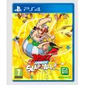 Asterix & Obelix: Slap them All! (Limited Edition) (PS4)
