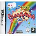 Bust A Move DS (NINTENDO DS)
