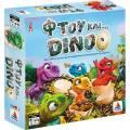 Φτού & Dino (520144)