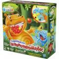 Hasbro Χαρούμενοι Ιπποποταμούληδες - Επιτραπέζιο (98936458)