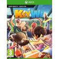 KeyWe (Xbox One / Xbox Series X)