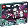 LEGO MINDSTORMS: Robot Inventor (51515)