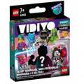 LEGO VIDIYO: Bandmates - Series 2 (43108)