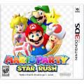 Mario Party Star Rush (NINTENDO 3DS)