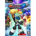 MIGHTY NO. 9 + RAY EXPANSION (PC)
