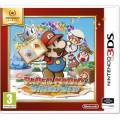 Paper Mario: Sticker Star - Selects (NINTENDO 3DS)