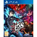 Persona 5 : Strikers - Limited Edition (PS4)