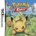 Pokemon Dash (NINTENDO DS) (Αμερικανικη Εκδοση)