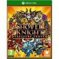 Shovel Knight: Treasure Trove (Xbox One)