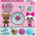 Spin Master L.O.L. Surprise - Shuffle Club Game (6053187)