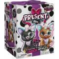 Spin Master Present Pets Glitter Pups (6059159)