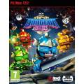 Super Dungeon Bros. (PC)