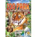 Zoo Park: Run Your Own Animal Sanctuary (PC)